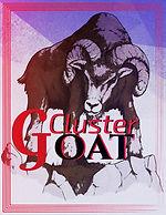 ClusterGoatPhoto1.jpeg