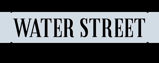Water Street RE Logo-01.png