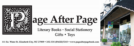 Page After Page Logo.png