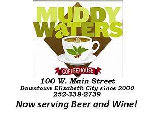 Muddys Logo.jpg