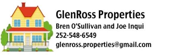 GlenRoss Properties Front Row Center.jpg