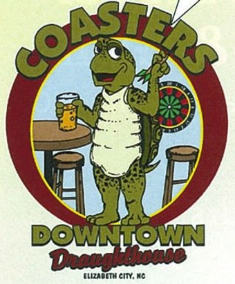 Coasters DT Draught House.jpg