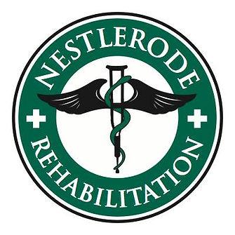 Nestlerode Orthopedic.jpg