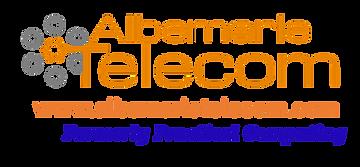 Albemarle Telecom LOGO.png