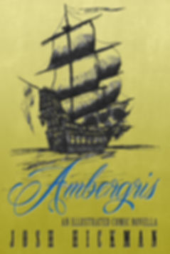 resize Ambergris front cover.jpg