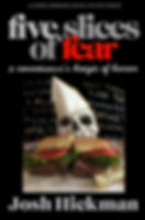 resize Five Slices front cover.jpg