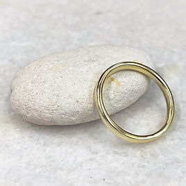 Wedding ring by Rebekah Ann UK.JPG