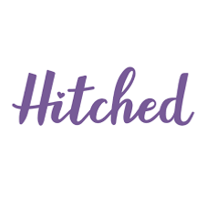 Hitched logo for artice with Rebekah Ann Jewellery.png