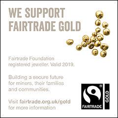 goldmiths_fairtrade_web_banner_240x240px