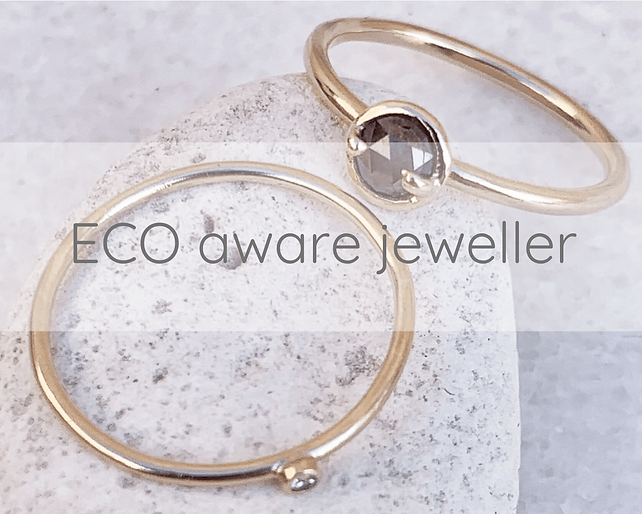 eco friendly jewellery.png