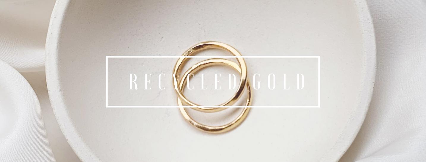Eco ethical sustainable wedding ring brighton.png