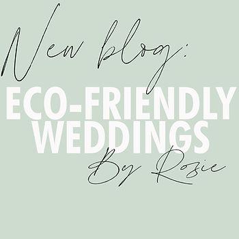 Eco Friendly wedding blog.jpg