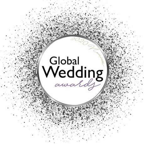 Winner Best Eco Friendly Bridal Jeweller
