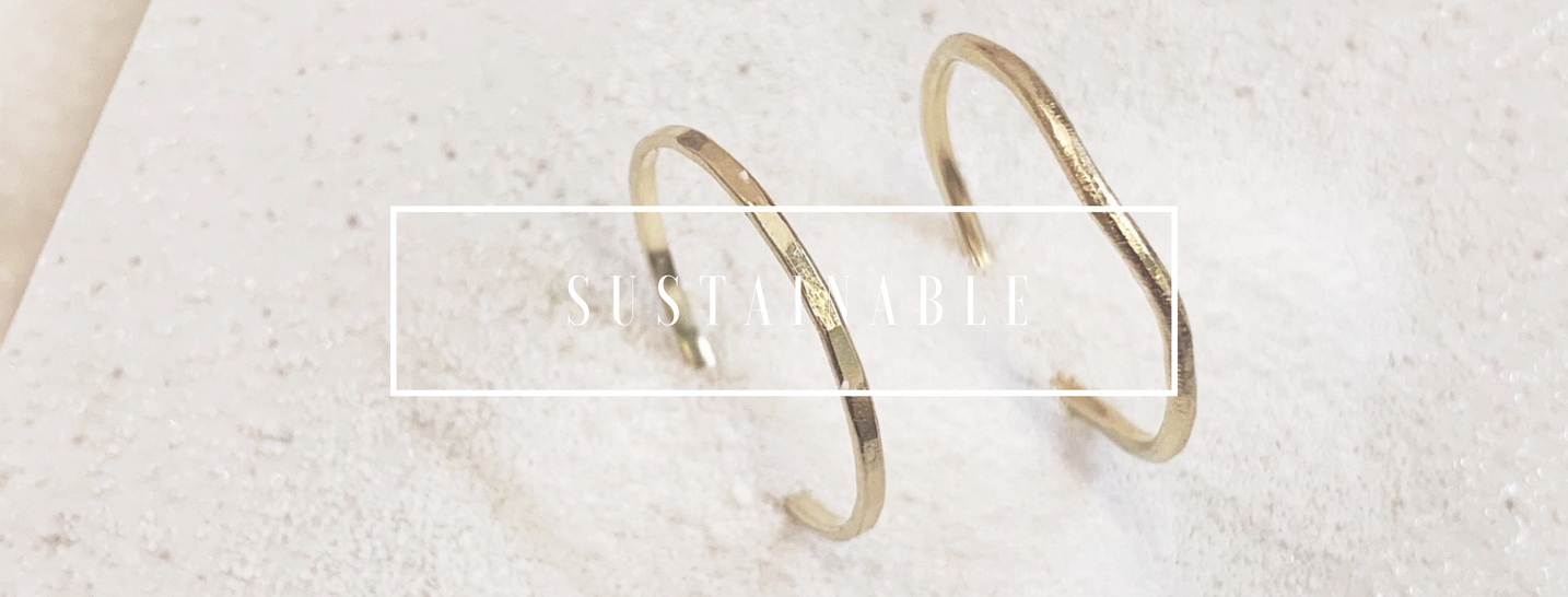 dainty wedding rings by eco jewellery rebekah ann.png