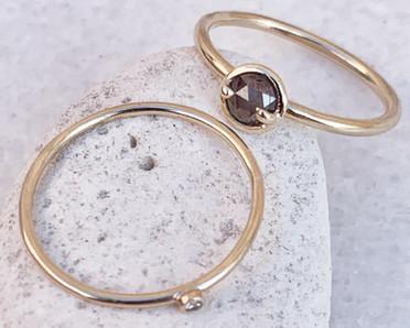 Engagement rings.jpg