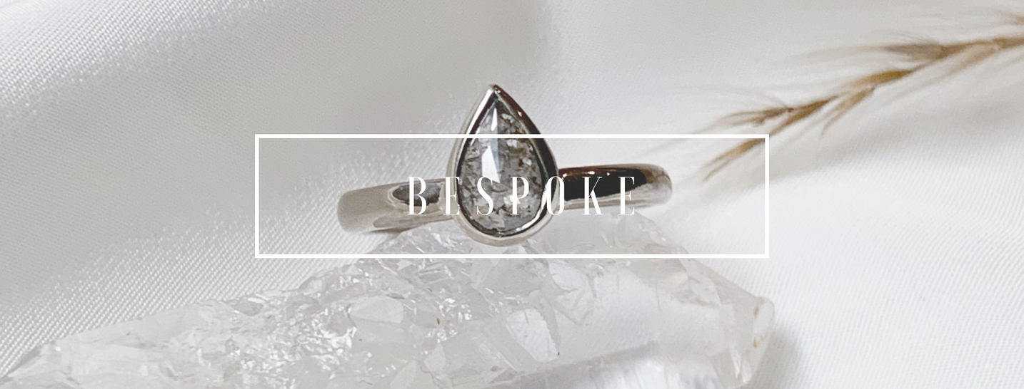 Eco engagement ring by rebekah ann jewellery.png