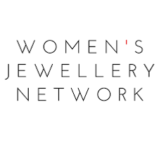 Womens jewellery network.png