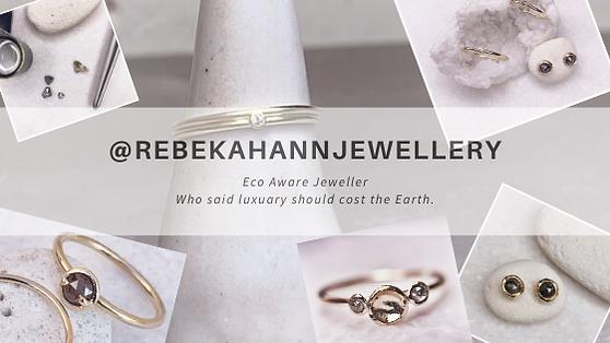 Rebekah Ann Jewellery.png