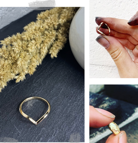 Hand made wedding ring.PNG
