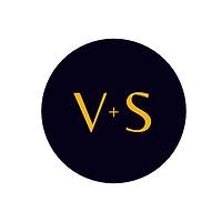 Vigour and Skills.png
