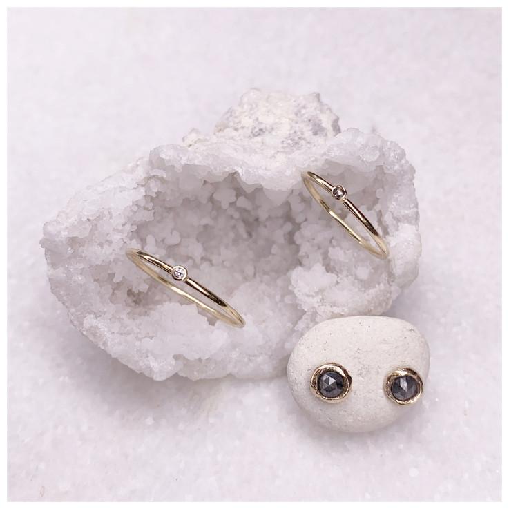 rebekah ann uk jewellery.JPG