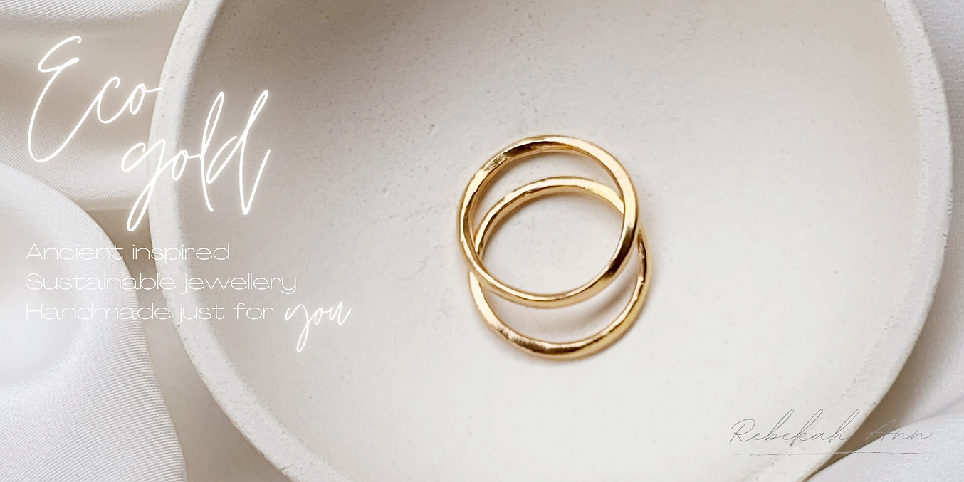 ethical sustainable recycled gold wedding rigs rebekah ann jewellery UK.png
