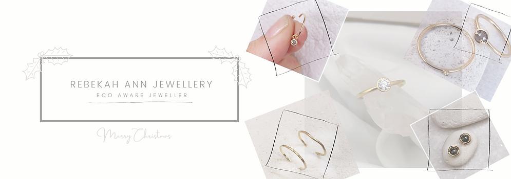 Rebekah Ann Jewellery Eco goldsmith.png
