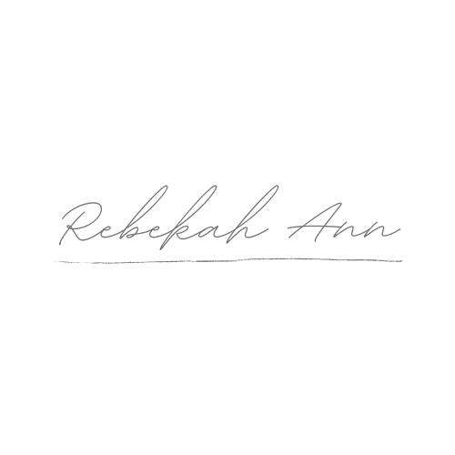 Personal Lifestyle Brand Logo (1).png