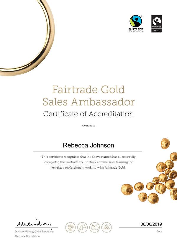 Certificate Fairtrade.jpg