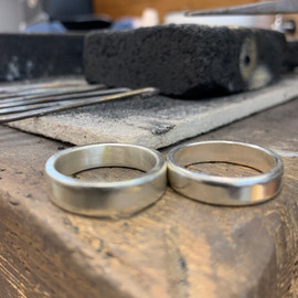 Example of rings.jpeg