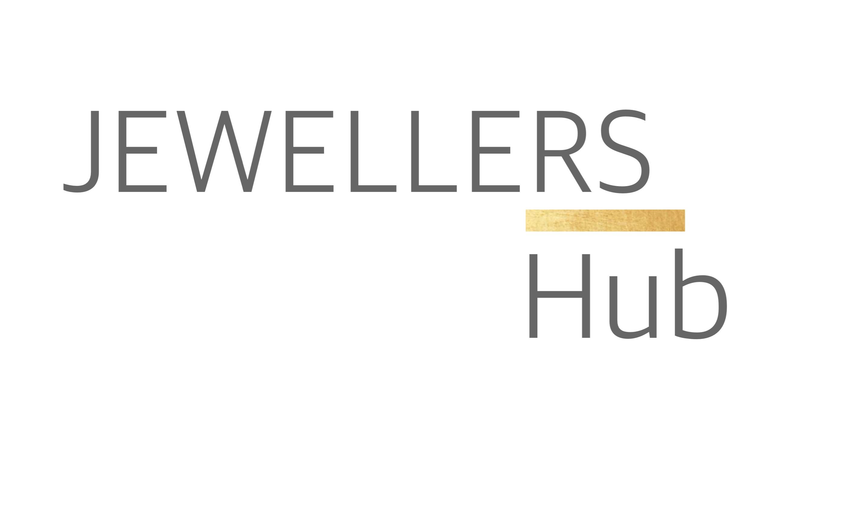 Jewellers Hub Brighton
