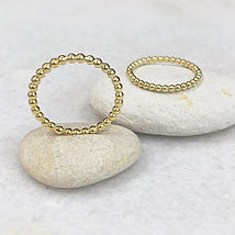 Weding rings by rebekah ann UK.JPG