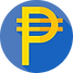philippine-peso (1).png