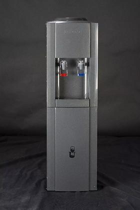 Dispenser Frío Calor Sistema Continuo® (Alquiler)