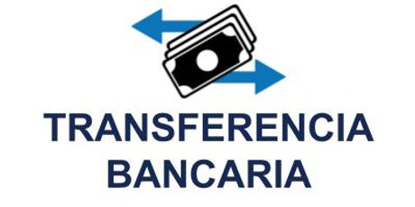transferencia_bancaria.jpg