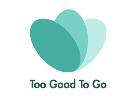 Too Good To Go - must have każdego, kto chce dbać o środowisko i nie marnować!