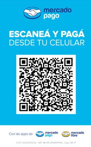 QR MERCADO PAGO.png