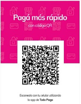 CODIGO QR TODO PAGO.jpg