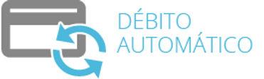 DEBITO AUTOMATICO 2.jpg