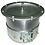 Thumbnail: Caldera para Dispenser de Agua - Completa