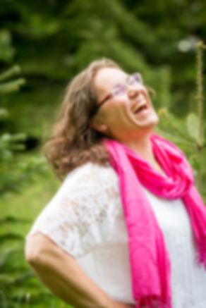 Kathrin Bendel - lacht sich frei.jpg
