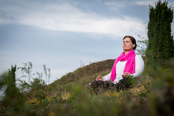 Kathrin Bendel Meditation mit Freude.jpg