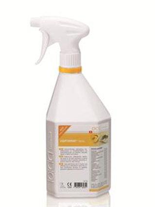 ASEPTOPRINT® Spray