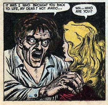 Adventures Into Darkness 7 p21 panel 2.j