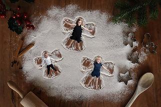 Holiday Cookies Digital Background.jpg