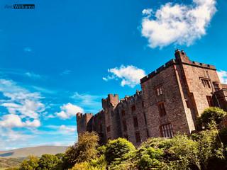 Castle (Lake District)