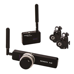 Wireless Follow Focus Remote Air 2