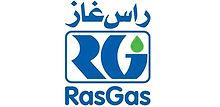 Ras Gas راس غاز