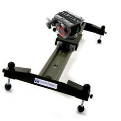 Slider Glidetrack HD Pro