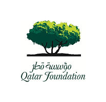 qatar foundationمؤسسة قطر